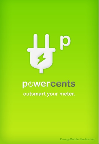 Powercents (Ontario). Outsmart Your Meter.