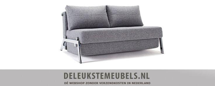 17 beste idee n over slaapbanken op pinterest slaapbanken en kleine ruimte meubelen - Sofa kleine ruimte ...