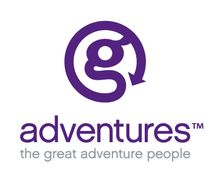 Travel and Tour Information for G Adventures. http://www.fomotravel.com/g-adventures.html