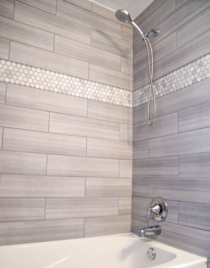 best 25 guest bathroom remodel ideas on pinterest half bathroom remodel bathrooms and basement bathroom ideas - Small Bathroom Remodel Designs