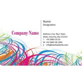 Envelope Design,Custom Printed Buisness Envelopes,envelopes online india,personalized envelopes india,custom printed envelopes,business envelopes,personalized business envelopes,buy envelopes india,customized envelopes,buy promotional envelopes,CD Stickers Printing Online,Shape cut stickers Printing,Stickers Printing online,Custom Stickers Printing online,Online CD stickers