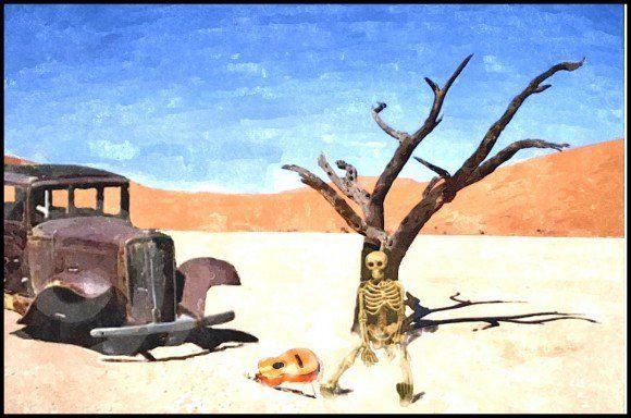 Mara Paavali painting  http://mpaavel.suntuubi.com