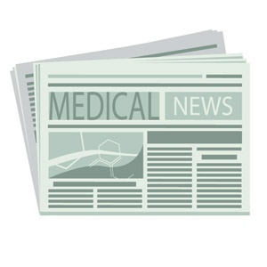 The Top 10 RSS Medical News Feeds and Alerts