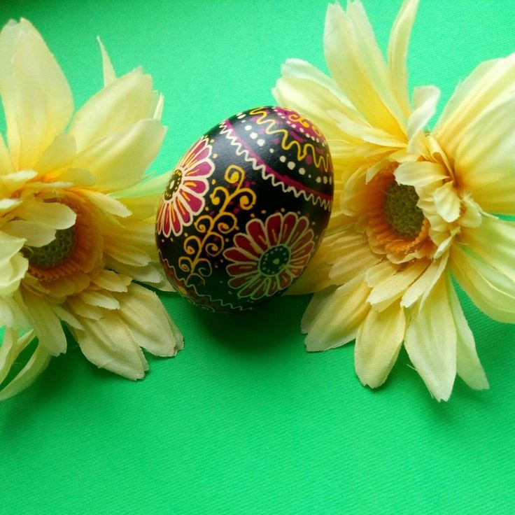 Ukrainian Pysanka Easter Pysanky Egg Hand Painted Ukrainian Etsy Easter Eggs Pysanky Eggs Ukrainian Easter Eggs