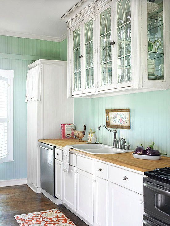 white kitchen cabinets material used 43 best kitchen backsplash images on home 28848