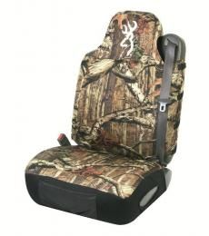 Premium Universal Fit Neoprene Seat Cover - Browning $55.99