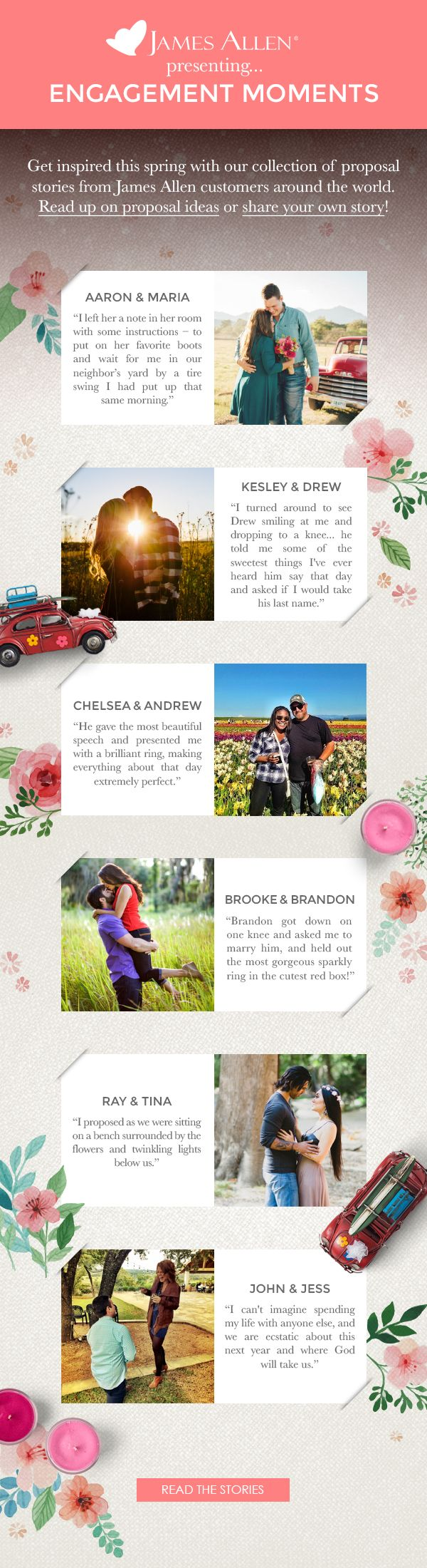 Luxury Romantic Proposal Ideas At Home Composition - Home Decorating ...