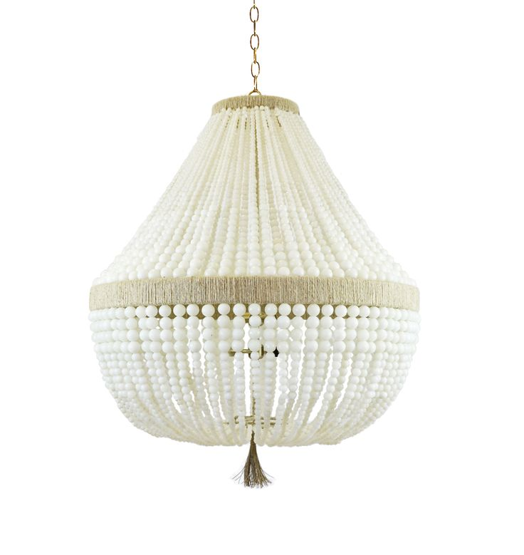 Ro Sham Beaux takes a fresh approach to lighting design with an eye towards the future and a reverence of the past.  sc 1 st  Pinterest & 39 best Lighting images on Pinterest | Beaded chandelier ... azcodes.com