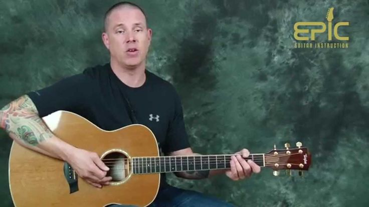 Country Guitar Songs | Learn to Play Guitar | Fender Play