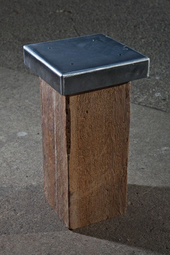 Fair The Minimalist Tripod Side Table Noon Studio Concept Idea