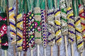 Znalezione obrazy dla zapytania palmy na niedzielę palmową