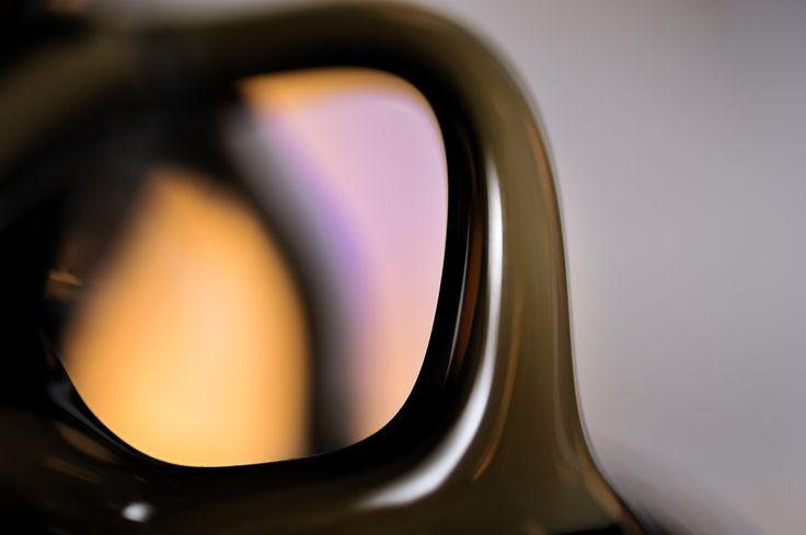 Licorice - #MeltMeee Collection #murano #glass #chandelier #design #handmade