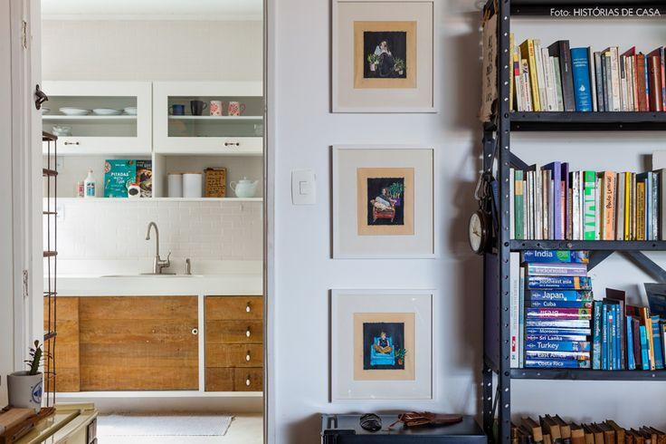27-decoracao-cozinha-tijolinho-branco-fosco-cimento-queimado-quadros