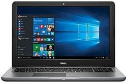 """Dell Inspiron 15 AMD A9 2.4GHz 16"""" Laptop for $280 + free shipping"""