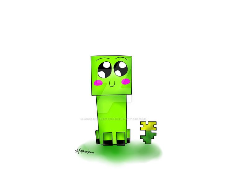 ... about Minecreeper on Pinterest   How to draw, Search and Minecraft