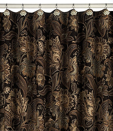 103 best bath and shower curtains images on pinterest | home, room