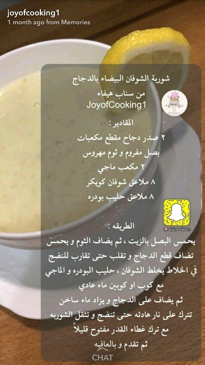 Pin By Reem On اكلات Diy Food Recipes Food Receipes Food Garnishes