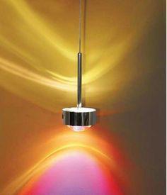 puk lampen inspiration abbild oder fcecefbbbfaa top light ceilings