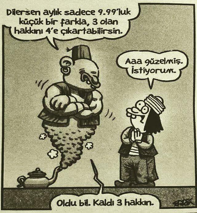 #beleş #mizah #comic #universal #djin #aladdin #1001nights http://turkrazzi.com/ipost/1518205071048077088/?code=BURv3fkBG8g
