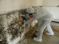 ERX Emergency restoration experts is a cleaning and restoration Company located in Las Vegas, Nevada. We specialize in fire damage, water damage repair in las vegas. fire damage las vegas