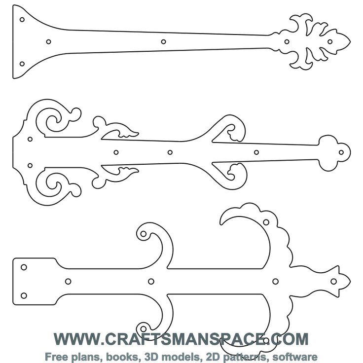 1752 Best Images About Svg Files On Pinterest Scroll Saw
