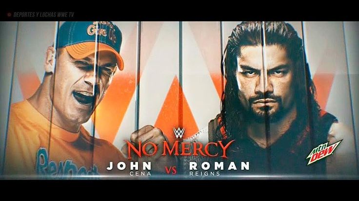 @johncena vs Roman Reigns! . http://www.youtube.com/tigerhite . . . #prowrestling #wrestler #professionalwrestling #wrestling #wwe #mma #martialarts #bellator #knockout #ufc #youtube #producer #content #media #contentcreator #impactwrestling #njpw #pwg #luchaunderground #roh #wwf #wwenomercy #Nomercy #RAW #johncena #romanreigns