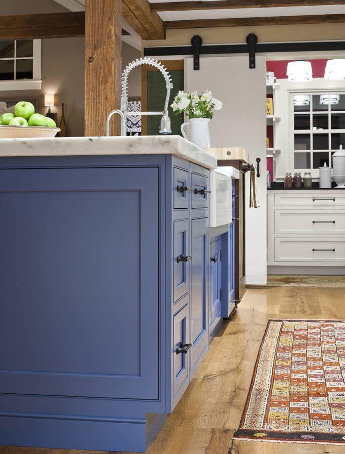 Veja mais em Casa de Valentina: http://www.casadevalentina.com.br/ #details #interior #design #decoracao #detalhes #decor #home #casa #design #idea #ideia #charm #charme #casadevalentina #kitchen #cozinha #color #cor