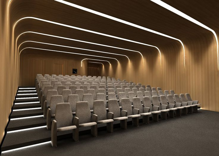 office small auditorium - Google 검색