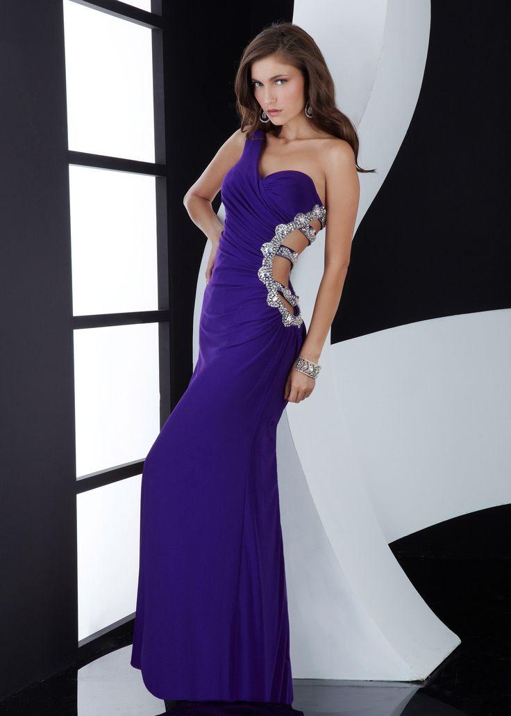 Mejores 102 imágenes de Formal en Pinterest | Formal, Vestidos para ...