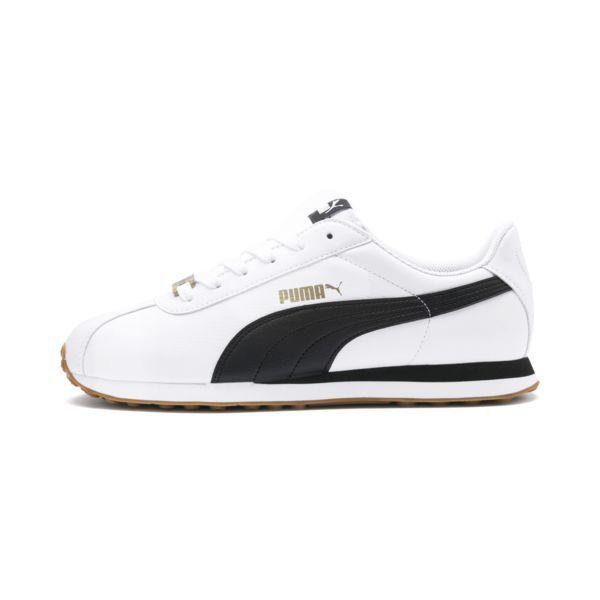 PUMA x BTS Turin Sneakers | PUMA US