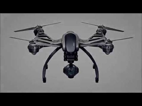 10 BEST DRONES YOU CAN BUY | CHEAP DRONES FOR SALE - Click Here for more info >>> http://topratedquadcopters.com/10-best-drones-you-can-buy-cheap-drones-for-sale/ - #quadcopters #drones #dronesforsale #racingdrones #aerialdrones #popular #like #followme #topratedquadcopters