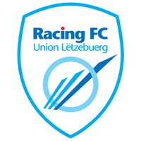 Racing FC Union Lëtzebuerg - Luxembourg - Racing Football Club Union Lëtzebuerg - Club Profile, Club History, Club Badge, Results, Fixtures, Historical Logos, Statistics