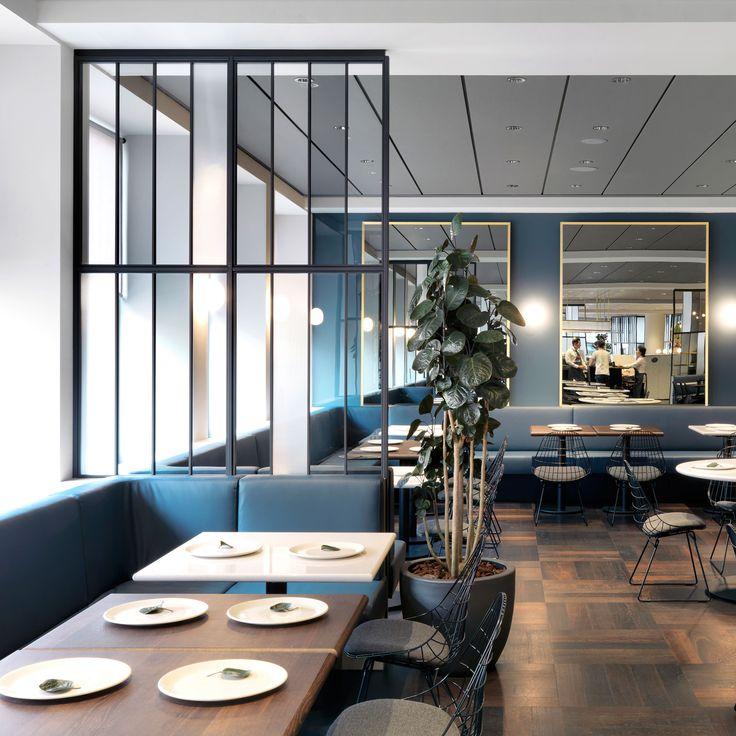 architectural design studio address. De Bijenkorf 1101 best INTERIOR  RESTAURANT images on Pinterest Cafe