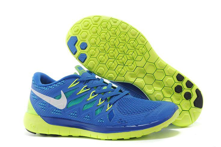 Nike Free 5.0 Homme,nike tn air,chaussure de sport nike homme - http://www.chasport.com/Nike-Free-5.0-Homme,nike-tn-air,chaussure-de-sport-nike-homme-31222.html