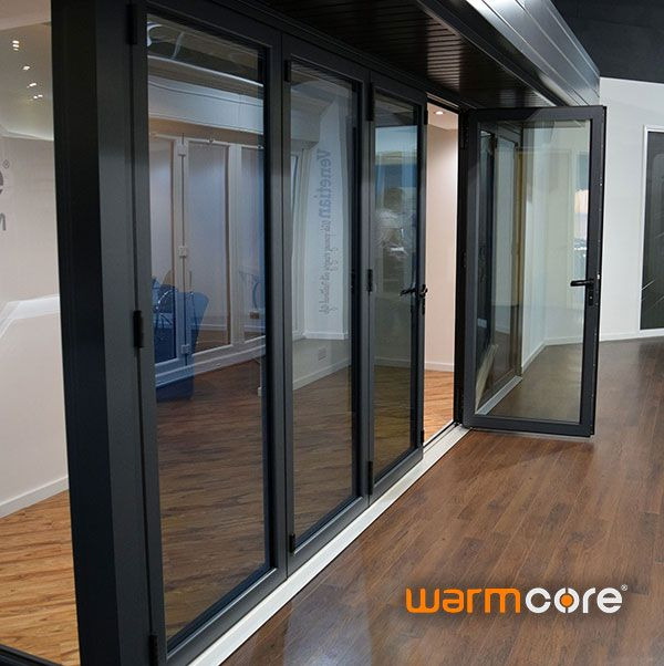 warmcore-composite-bifold-doors.jpg 600×602 pixels