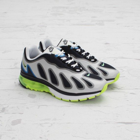 nike air max bw classic noir - 1000+ images about Sneakers on Pinterest | Nike Zoom, Adidas and Pumas