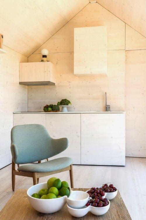 91 besten Umbau Klassenraum Bilder auf Pinterest | Innenarchitektur ...