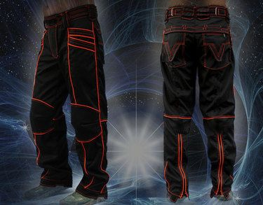 Big_1-bukser-menn-trancewear-ethno-alternative-chic-pulsar-pants
