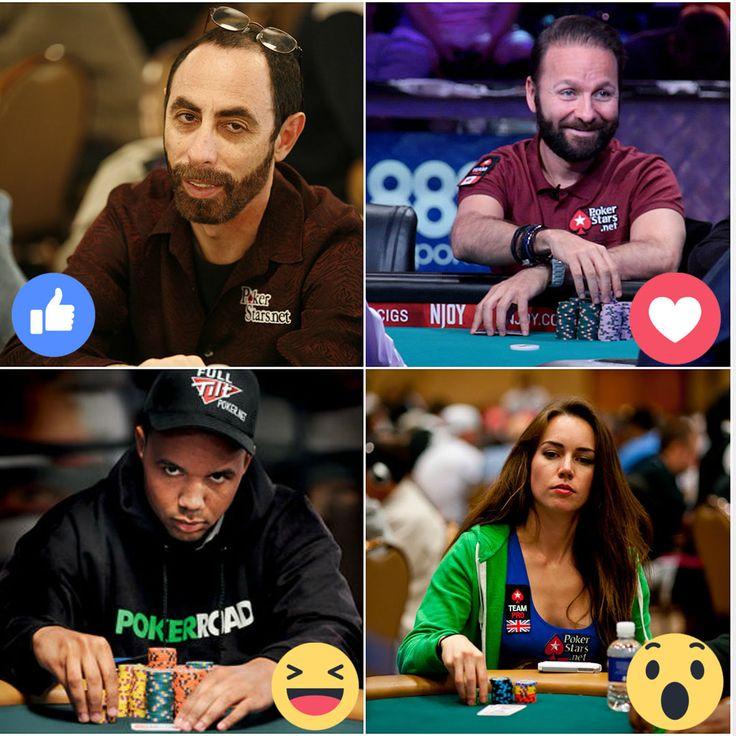 Freeslots Poker