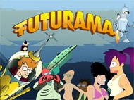 Free Streaming Futurama Season 7 Episode 7 (Full Video) Futurama Season 7 Episode 7 - The Six Million Dollar Mon Summary: Hermes makes physical upgrades by replacing his body parts with robotic prostheses when he tires of being inferior to machines.