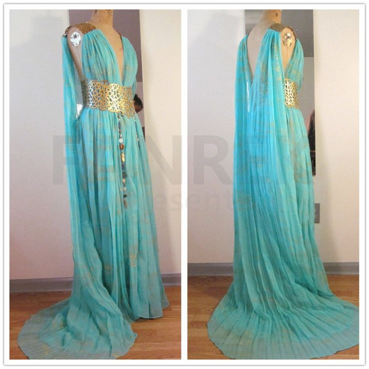 1139 best images about fire and ice on pinterest cersei for Daenerys targaryen costume tutorial