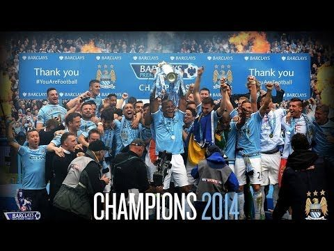 Manchester City celebrates the victory of Barclays Premier League champions 2013/2014. . http://www.champions-league.today/manchester-city-celebrates-the-victory-of-barclays-premier-league-champions-20132014/.  #2013--14 UEFA Champions League #barclays premier league #barclays premier league fixtures #barclays premier league schedule #barclays premier league transfers #football #Football (Sport) #manchester #Manchester City #Manchester City F.C. (Football Team) #Premier League #Premier…