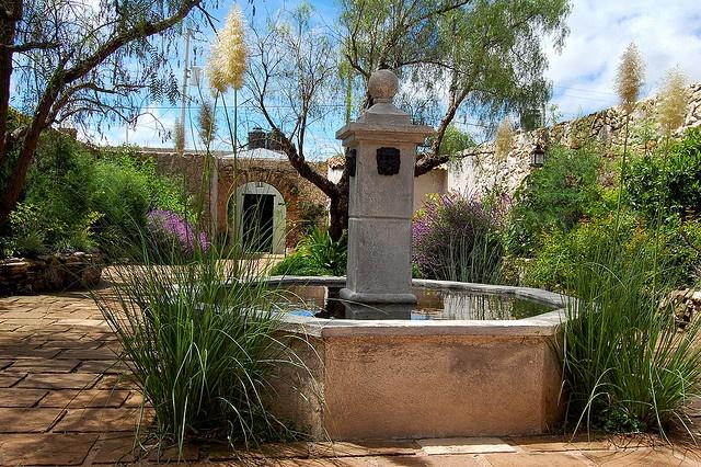 antique fountain: Antiques Fountain, Antique Fountain, Photo
