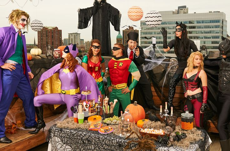 www.buycostumes.com ideas wp-content uploads 2014 08 hvgroup.png