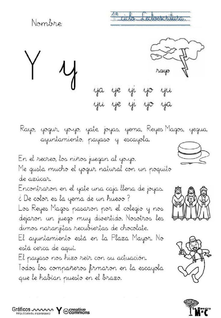 ISSUU - cartilla de lectura by Sara