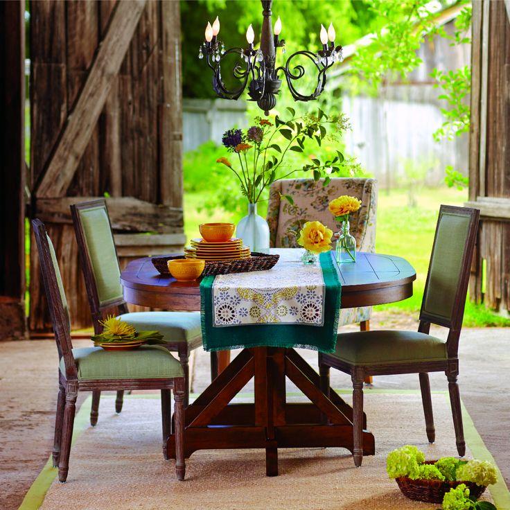 67 Best Dining Room Home Decor Images On Pinterest