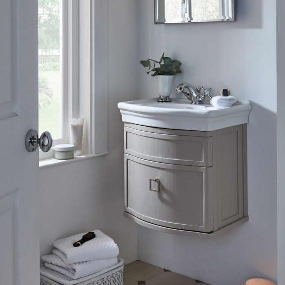 Bathroom Small Bathroom Vanities Wall Hung Vanity Small Bathroom Decor
