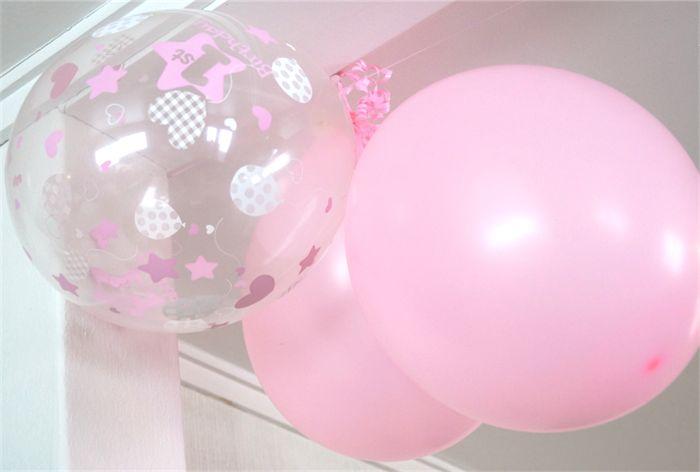 Hvordan planlegge en bursdag? Huskelister, leker, invitasjoner og ideer finner du på Planlegg.no.