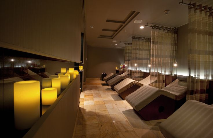 5 Not-to-Be-Missed Spas Celebrating #Miami Spa Month http://prevuemeetings.com/homepage/top-stories/5-not-to-be-missed-spas-celebrating-miami-spa-month/ #eventprofs #incentives #Florida #travel