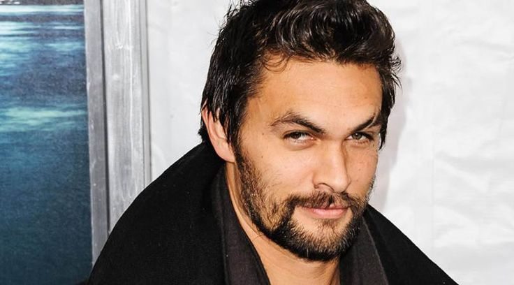 Jason Momoa Height 1.92 m, Jason Momoa Height Weight Body Statistics Measurements, Biceps, Hair. Father, Mother, Sisters, Brothers, Girlfriend, Dating, Spouse, Siblings, Full Names, Nicknames, Born, Age, Place of Birth, Nationality, Occupation, Star Sign, Ethnicity, Residence, Education, Manager, Best Known, First Film, First TV Show, Height, Weight, Body, Body Statistics, Measurements, Chest, Arms, Biceps, Hair Color, Eye Color, Shoe Size, Build, Distinctive Features